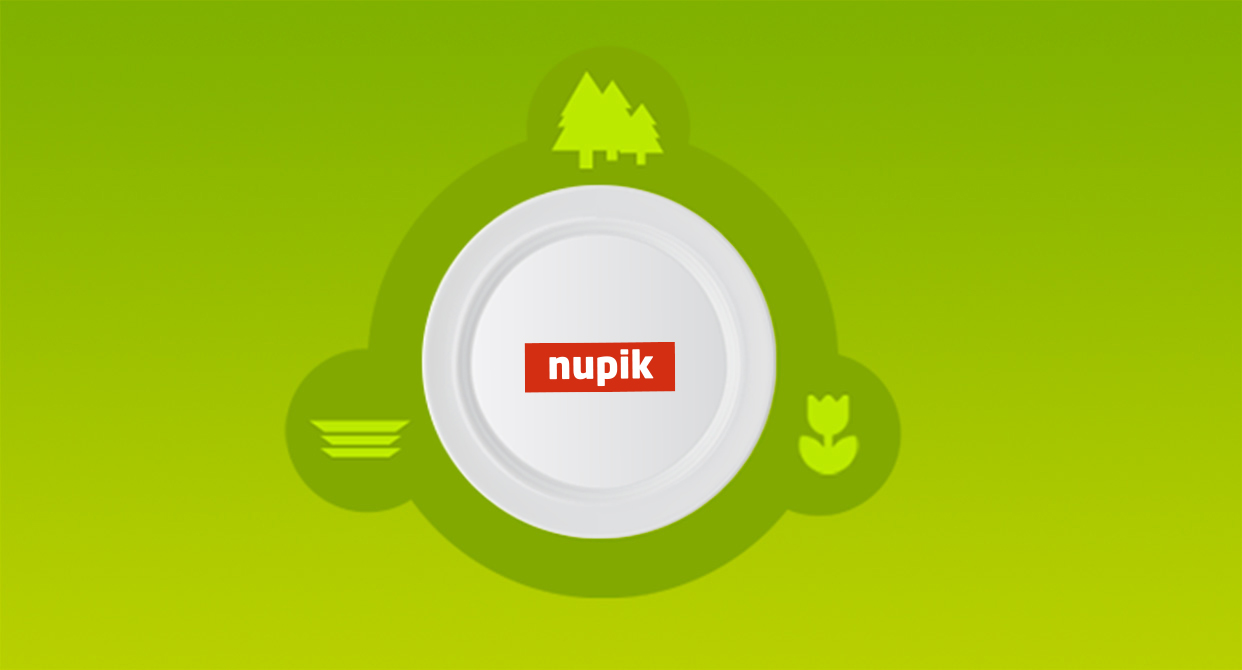 nupik-biodegradables-platos